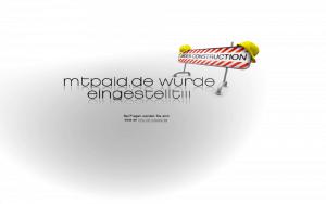 mtpaid.de