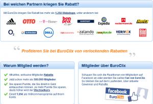Partnershops