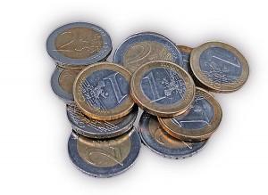 klickverdienst.com - Euromünzen