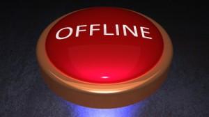 Rendoo.eu geht offline