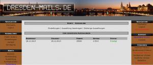 Dresden-Mails.de zahlt aus