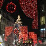 Weihnachtsgeschenke über Questler.de besorgen