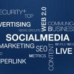 Social-Media-Kanäle nutzen und Zielgruppen ansprechen