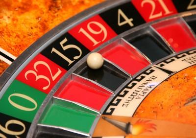 casino rich 150 euro bonus