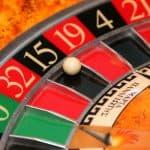 Mit Roulette in den Online Casinos Geld verdienen