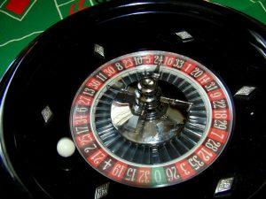 kann man im casino wirklich gewinnen